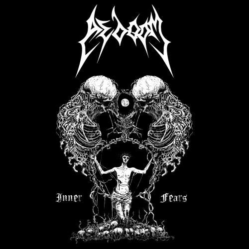 Download ~ Aedoom ~ Inner Fears ~ Metal