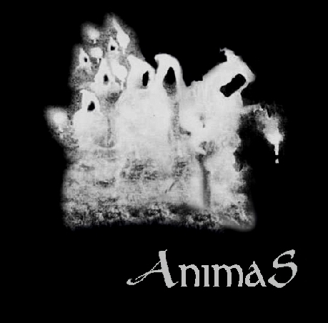 2001 - Animas - Between Thorns