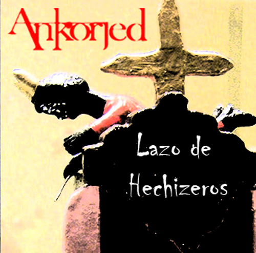Download: Ankorjed - Lazo de hechizeros