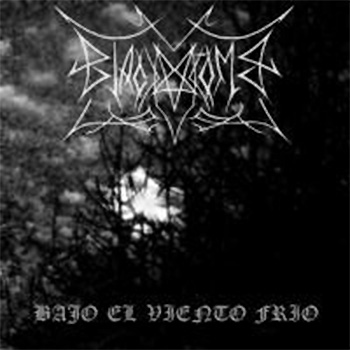 Download: Blacktomb ~ Bajo el Viento Frio