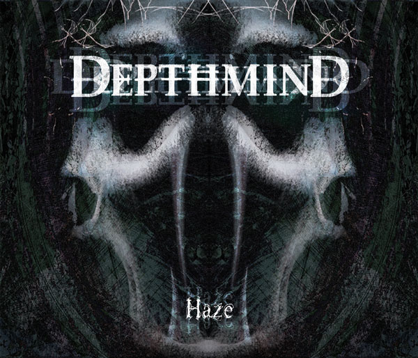 Descarga Depthmind - Haze - Metal Core