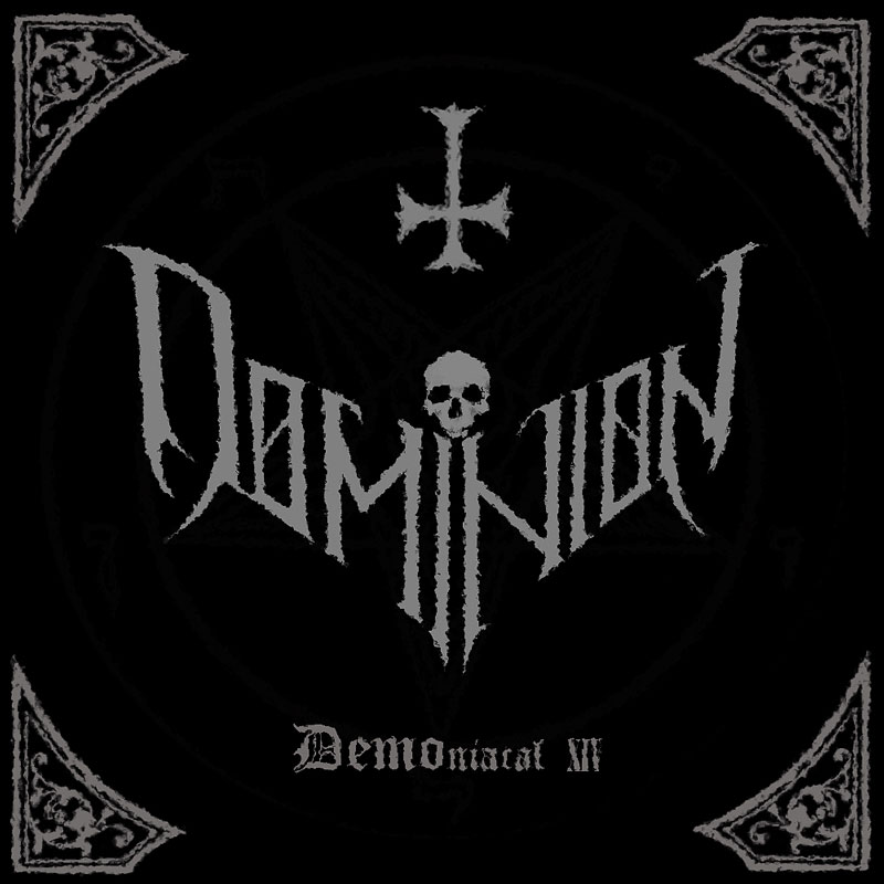 Descarga - Dominion - DEMOnical - 2014