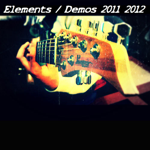 Descarga: Elements -  Demos 2011/2012