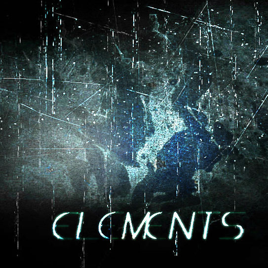 Download: Elements - EP 2013