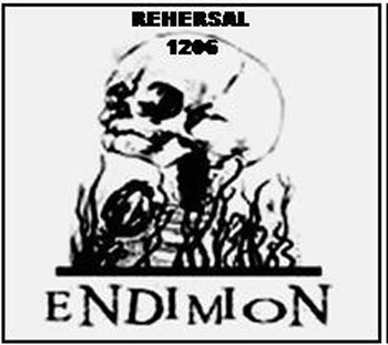 Download: Endimion ~ Rehersal 1206 ~ 2006