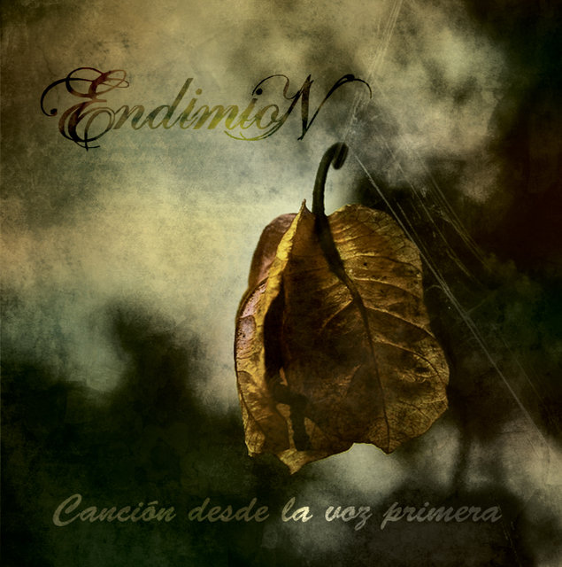 Download: Endimion ~ Cancion desde la Voz Primera ~ 2011