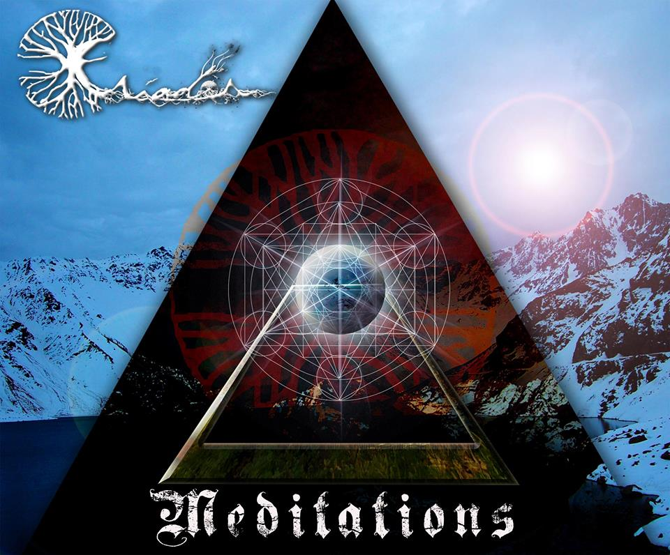 Descarga - Eriador - Meditations