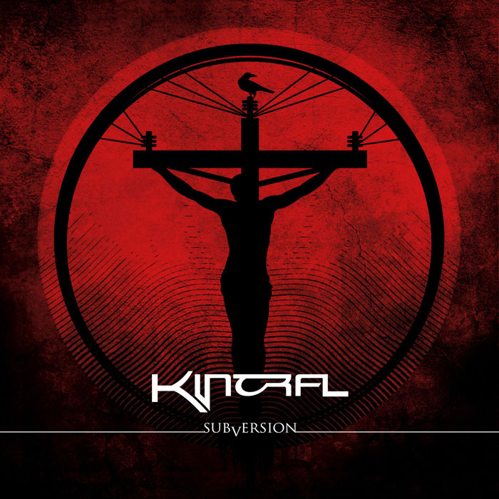 Descarga - Kintral - Subversion - 2013