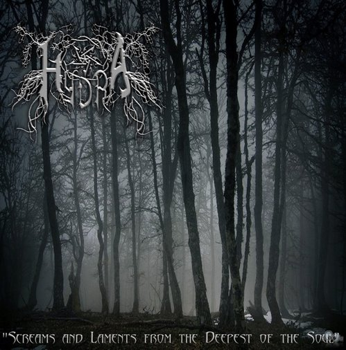 Descarga: Screams And Laments From The Deepest Of The Soul - 2009