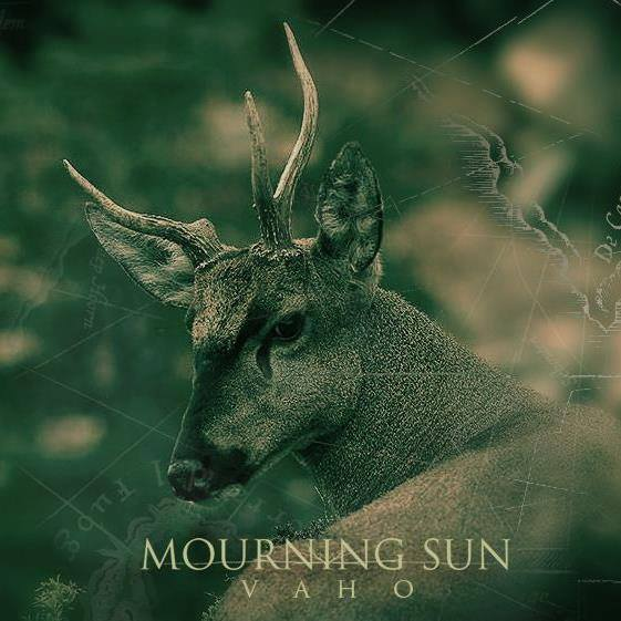Descarga - Mourning Sun - VAHO - 2015