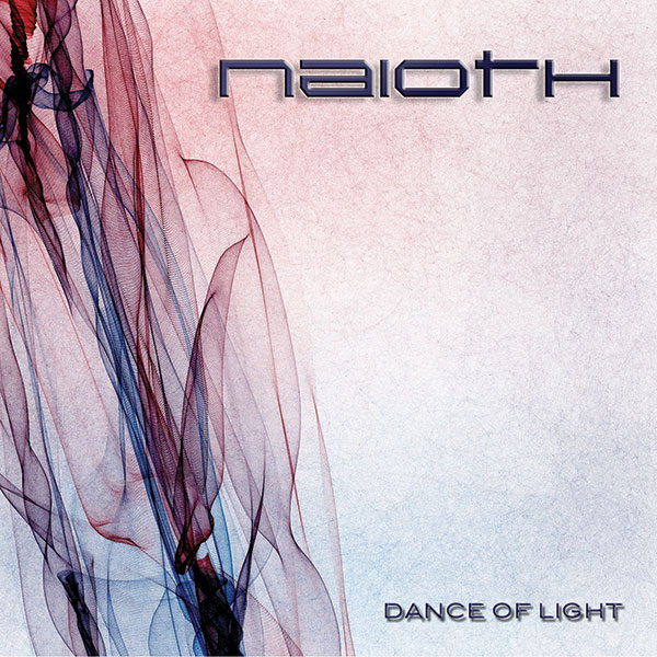 Descarga: Naioth - Dance of Light