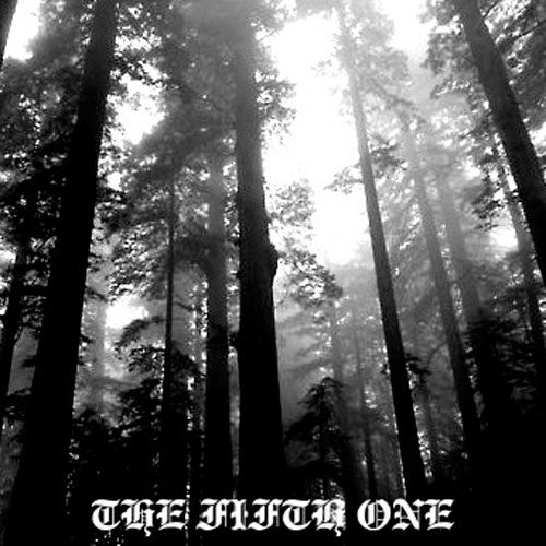 Descarga - The Fifth One - The Fifth One - 2003