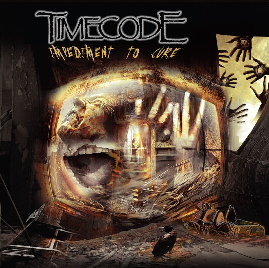 Timecode : Impediment to cure