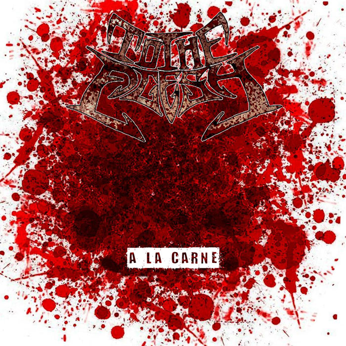 Descarga - To The Flesh - A la Carne - 2014