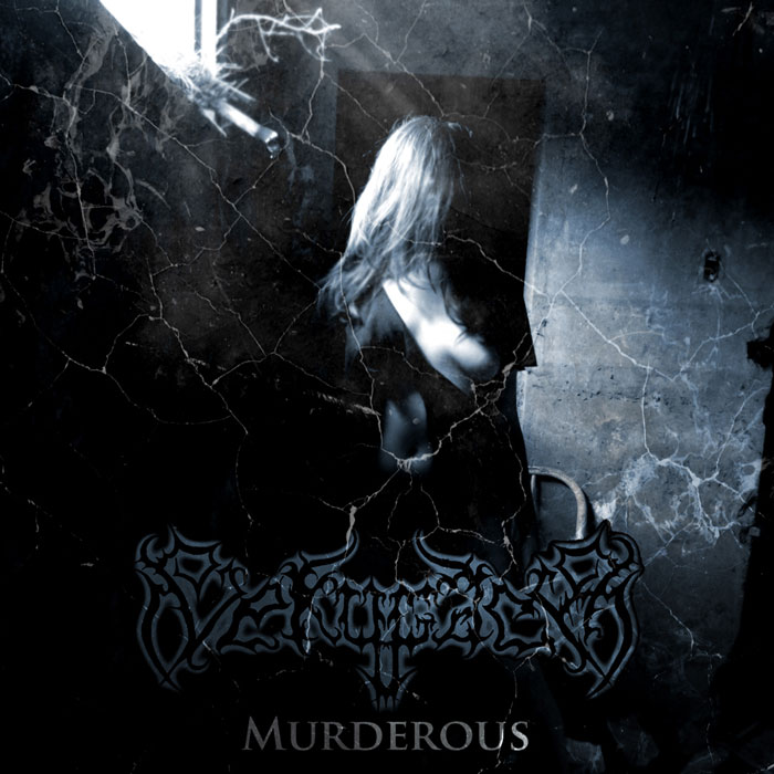 Download: Vekygash - Murderous - 2014
