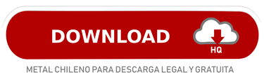 Descarga Loseless