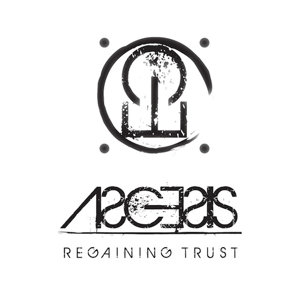 Descarga: Ascesis ~ Regaining Trust ~ Ep ~ 2011